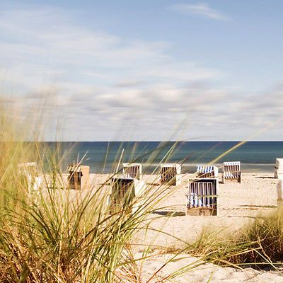 Insel Usedom Luxus ! Ostsee Wellness Urlaub Schwimmbad Kurzreise 4★ Hotel Bansinsparen25.com , sparen25.de , sparen25.info