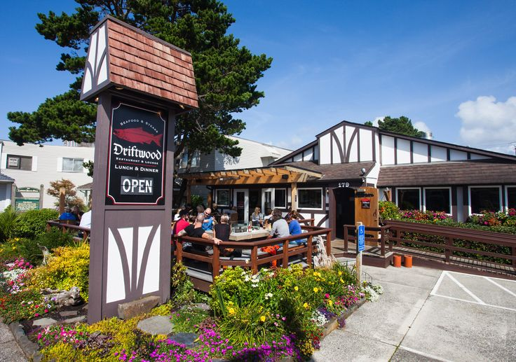 Driftwood-Restaurant-Cannon-Beach.jpg (1600×1124)