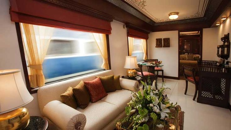 Tie the knot in style aboard India's finest luxury trains #Destinationweddings are unique experiences. Now imagine getting married while enjoying the views of the vast Indian countryside.   Read more on>http://weddingstreet.in #weddingstreet #weddingcollections #weddingplanners #weddingeventplanners #wedding #weddingrituals #Indianweddings #weddingstorekochi #weddingeventmakers #weddingjewellery #weddingstyles #trending #celebrityweddings #bridalfashion #planyourwedding #weddingplanning