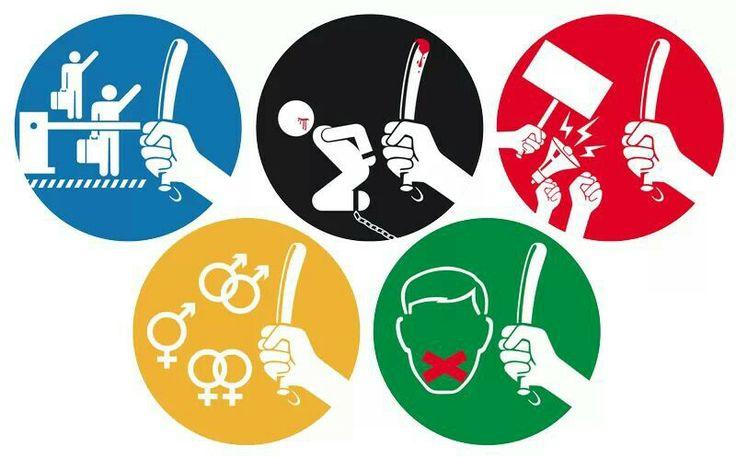 Olimpic Winter Games - Sochi 2014