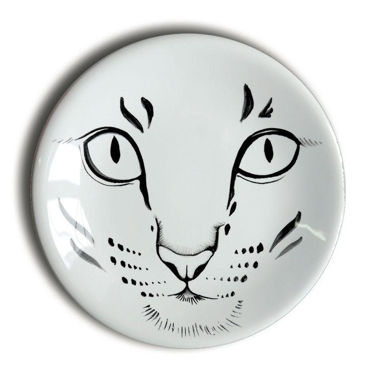 Les 20 meilleures id es de la cat gorie artisanat sharpie for Difference design et artisanat