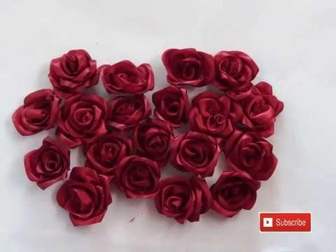 101+ Gambar Bunga Mawar Termudah Paling Baru