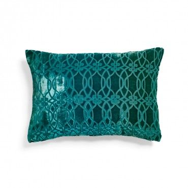 58 best images about Emeralds / Grass / Citron on Pinterest Velvet pillows, Leopard pillow and ...