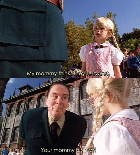 The Movie  ; Matilda.  - :{