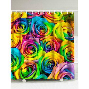 Curtains Ideas buy bathroom curtains online : 17 best ideas about Cheap Curtains Online on Pinterest | Purple ...