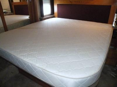 with 30 years of experience in the mattress industry we are one of the leading custom mattress in south florida and north america that makes
