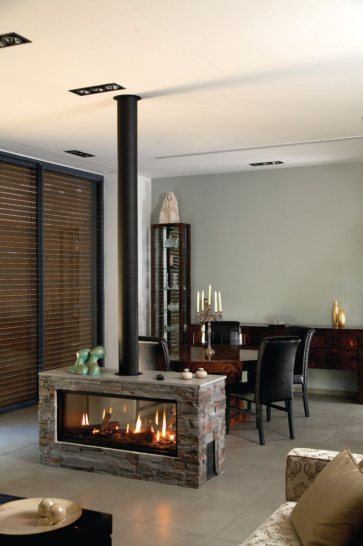 94 best ortal products images on pinterest modern fireplaces