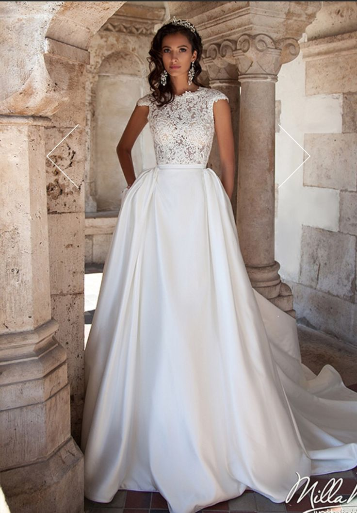 Boho Wedding Gown Quality Gowns Directly From China Suppliers 2016 Plus Size Maternity Pockets