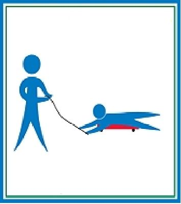 TERAPIA OCUPACIONAL INFANTIL JOHANNA MELO FRANCO: Cartões de Atividades Sensoriais 23                                                                                                                                                     Mais