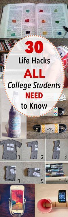 Best 25 College Dorm Gifts Ideas On Pinterest College