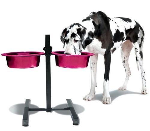 Las 25 mejores ideas sobre bebederos para perro en for Comederos para perros