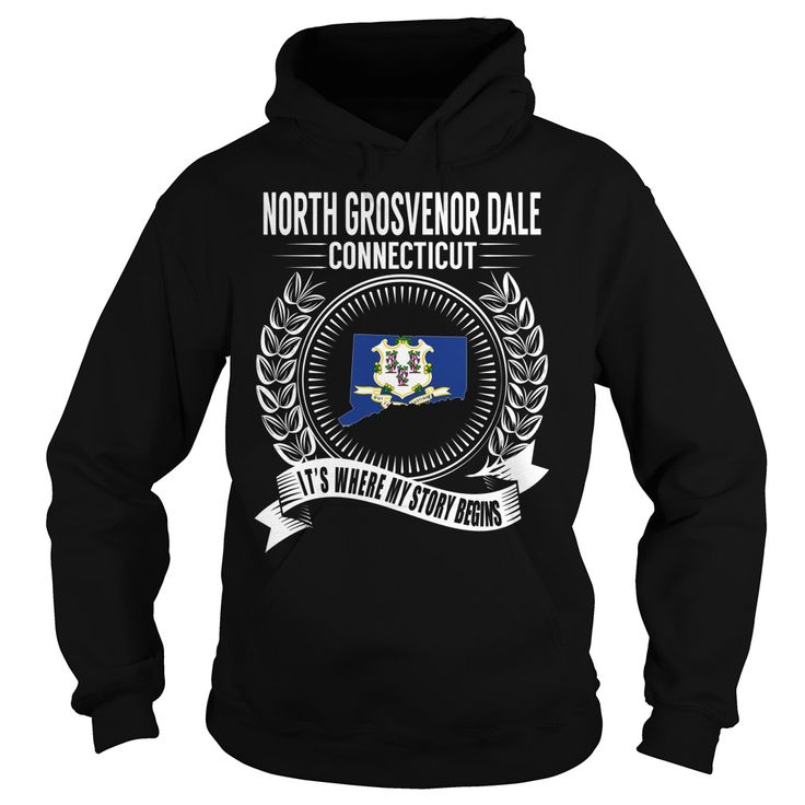North Grosvenor 【 Dale, Connecticut - Its Where My Story BeginsNorth Grosvenor Dale, Connecticut - Its Where My Story BeginsNorth,Grosvenor,Dale