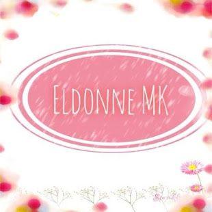 Eldonne MK - screenshot thumbnail