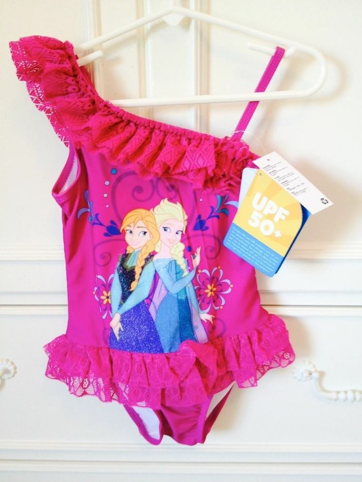 Pin On Swim Stuff For Babies Toddlers And Kids
