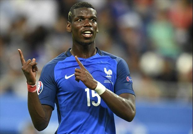 Ignore the 'experts' - Man Utd target Pogba worth every penny of 120m