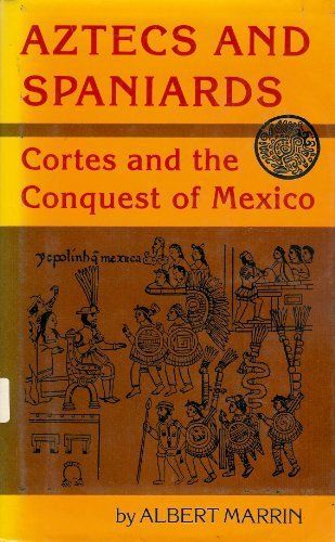 54 best social studies gr83 spanish and aztecs images on aztecs and spaniards describes the history and culture of the aztec indians in the valley of mexico and discusses how the arrival of the conquistador sciox Image collections