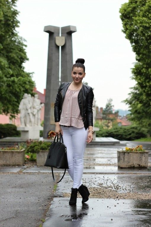 France Baby: /OUTFIT/ Medicine top #outfits