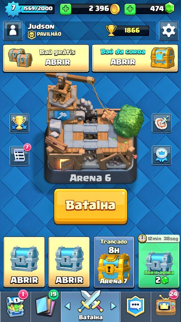 clash of clans hack best