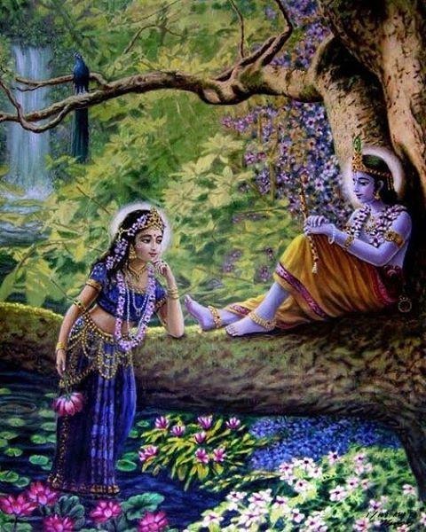 चले जो कदम कदम तू साथ मेरे तो तेरे साथ से प्यार हो जाए, थामे जो प्यार से तू हाथ मेरा तो अपने हाथ से प्यार हो जाए, जिस रात आये खवाबों मे तू उस सुहानी रात से प्यार हो जाए, जिस बात मे आए जिक्र तेरा तो उसी बात से प्यार हो जाए, जो पुकारे तू प्यार से नाम...
