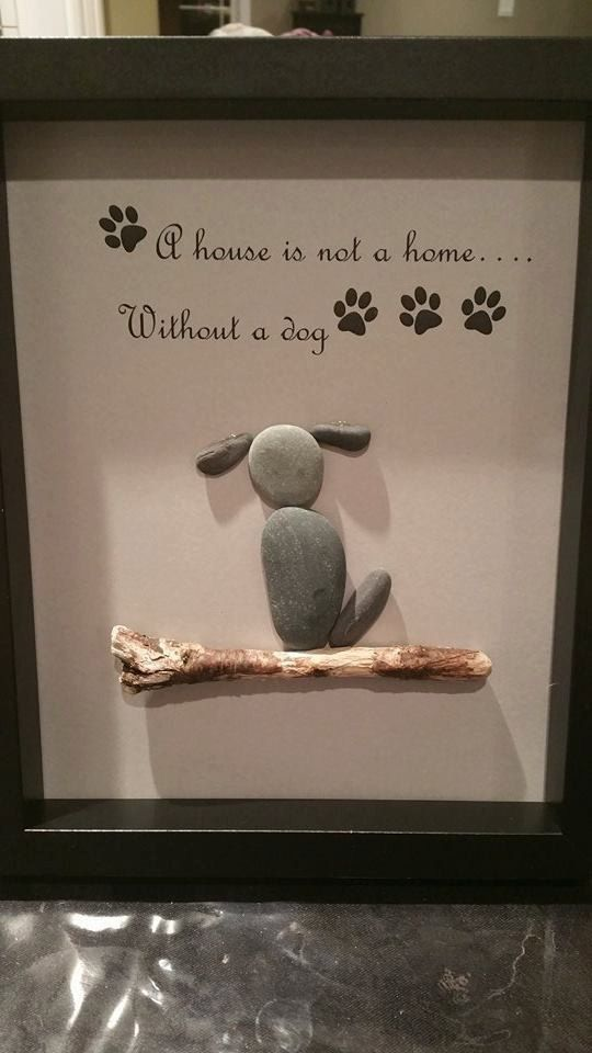 dog lover... can do one for cat lovers