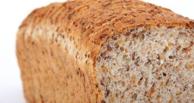There is no doubt that bread is the favorite and most popular food on earth. Yet, if you are one of those who cannot imagine a meal without it, you should know that, despite its delicious taste, bread should be avoided, due to its negative consequences on health. Yet, we do not say that you ...
