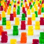 Haribo Gold-Bears Gummi Candy copycat recipe by Todd Wilbur