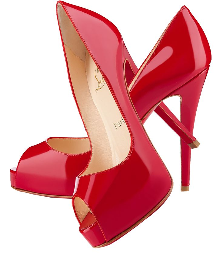 1000  ideas about Red Pump Shoes on Pinterest | Red heels wedding ...