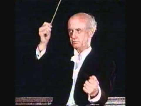 """▶ Wilhelm Furtwängler """"Overture"""" Die Meistersinger von Nürnberg 1943 - YouTube"""