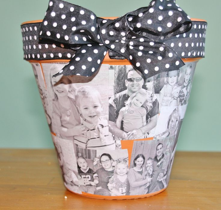 Mother 39 s day gift for grandma 2012 crafts ideas pinterest for Mother s day gift ideas for grandma