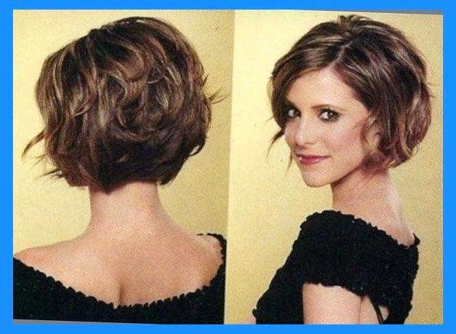 Short Hairstyles Older Women Photo - 8