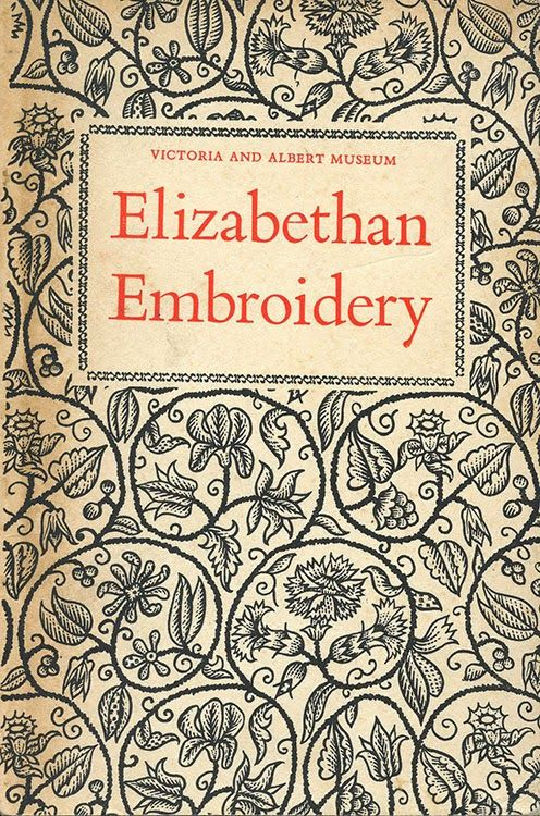 326 Best Elizabethan Embroidery And Sweet Bags. Images On Pinterest | Embroidery Jacobean ...
