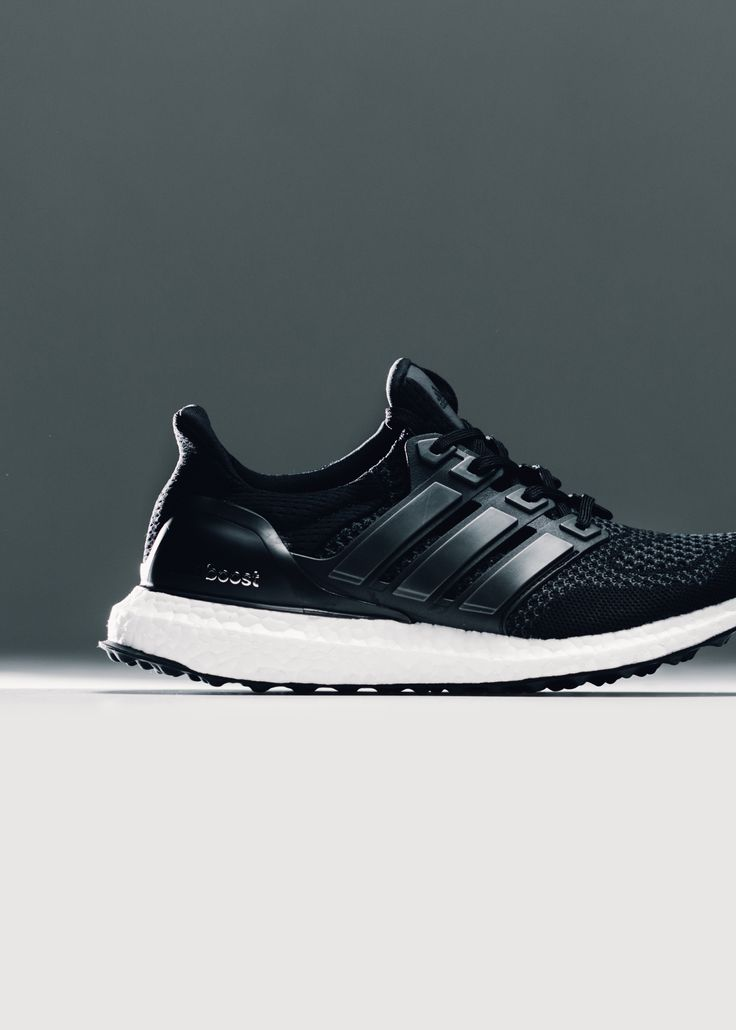 96 best adidas images on pinterest adidas sneakers adidas