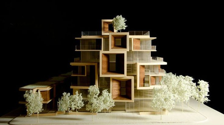 jenga inspired designs - Google Search