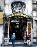 second hand clothing stores in #turkey