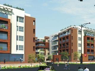 http://artmight.com/user/profile/11892  Learn More About Kalpataru Sparkle Bandra Mumbai,  Kalpataru Sparkle Floor Plans ,Kalpataru Sparkle Price