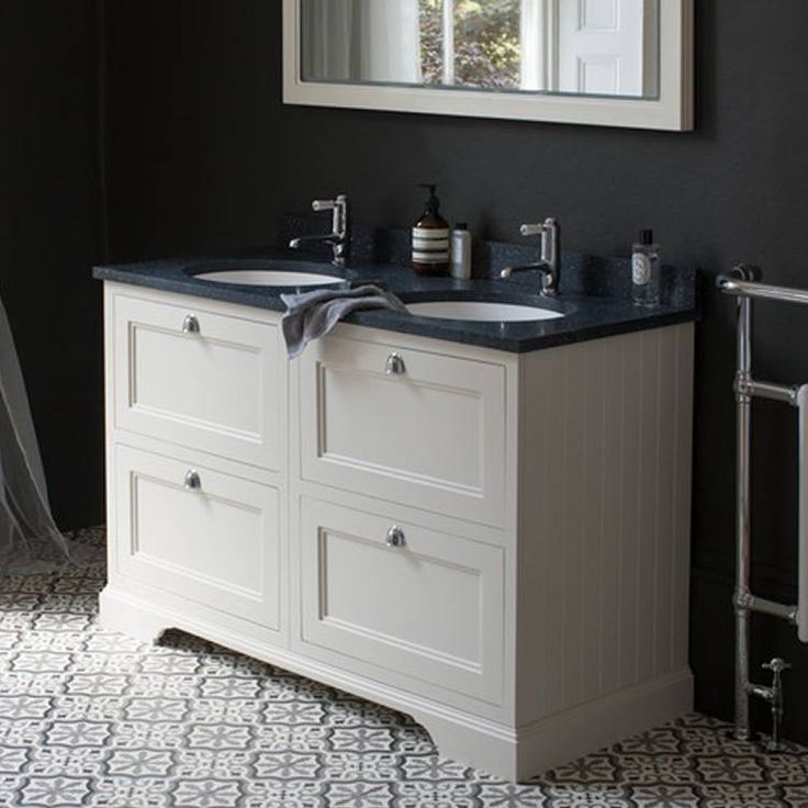 Best Burlington Bathrooms Images On Pinterest Bathroom Ideas - Bathroom vanity unit worktops for bathroom decor ideas
