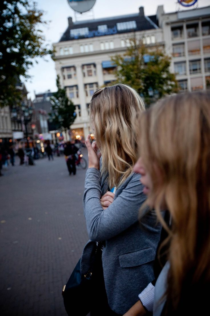 Laviepetite - Last Minute reis naar Amsterdam - Laviepetite