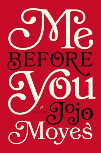 "Jojo Moyes's Me Before You is a heartbreaking novel that is guaranteed to make you cry, but in a good way. With just a hint of Jane Eyre, the plot is about a 20-something woman — stuck in her small town and living at home — who takes a job caring for an adventurous, successful businessman who is now in a wheelchair after a tragic accident. Love quote: ""All I can say is that you make me . . . you make me into someone I couldn't even imagine. You make me happy, even when you're awful. I would…"