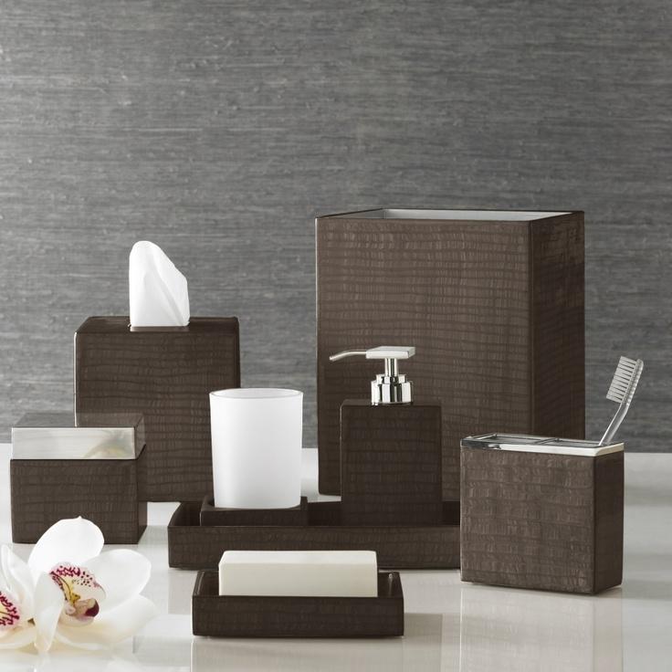 24 best Accessories images on Pinterest | Bathroom fixtures, Bath ...