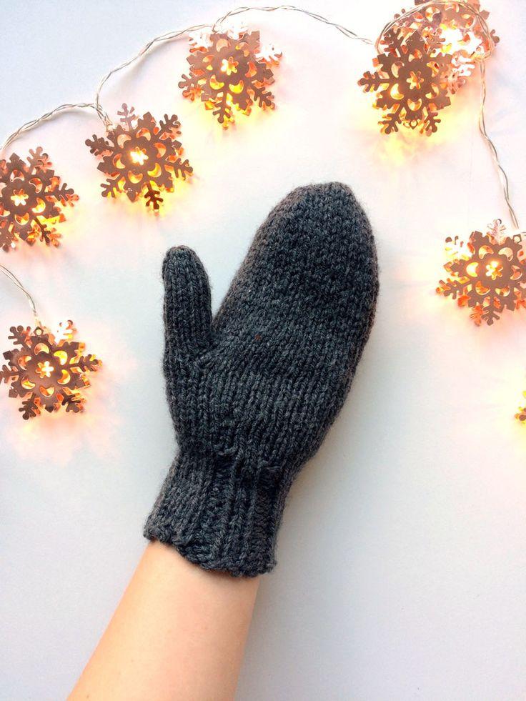 18 besten handschuhe Bilder auf Pinterest | Fingerlose handschuhe ...
