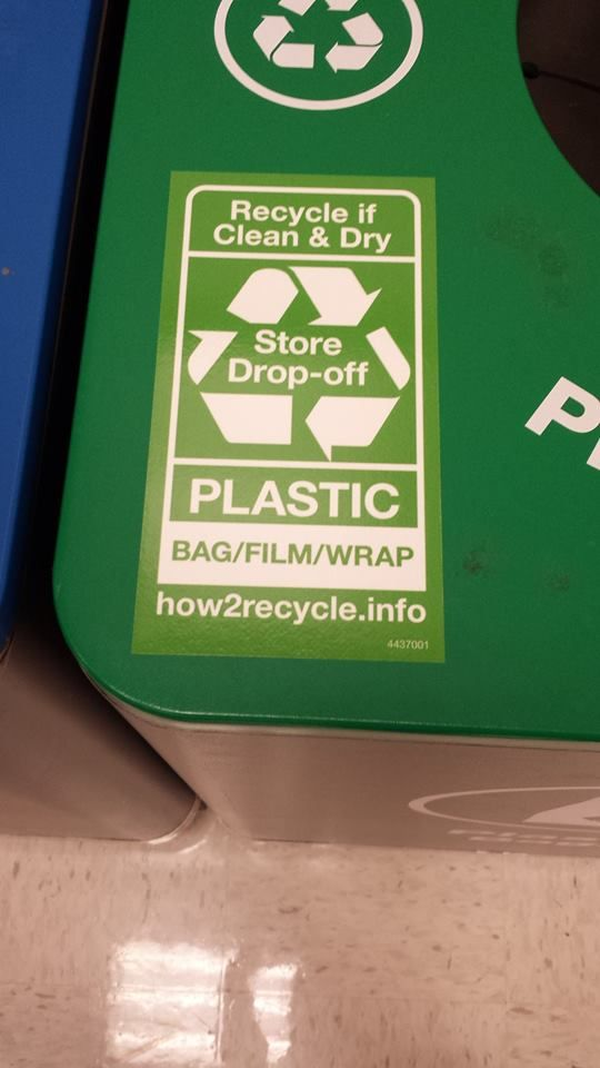 Find this Pin and more on Recycling