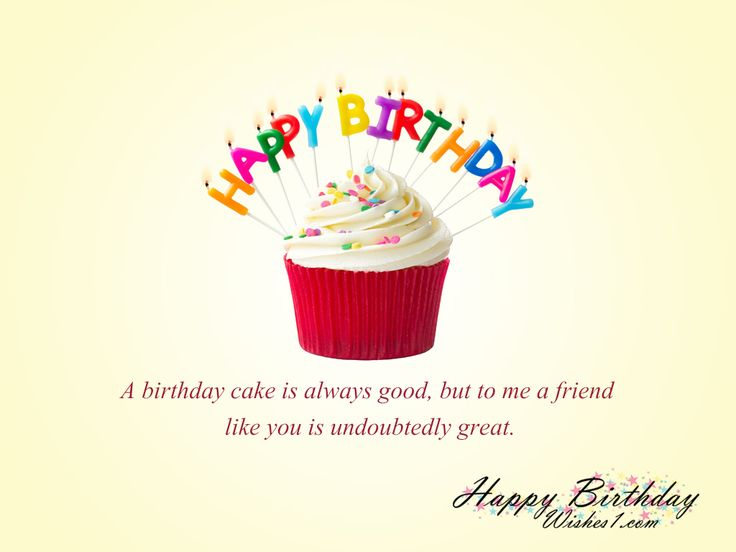 Download 100 Happy Birthday Message, Sayings, Greetings for Son, Daughter, Mother. Here you can find out the funny sayings messages for birthday birds.