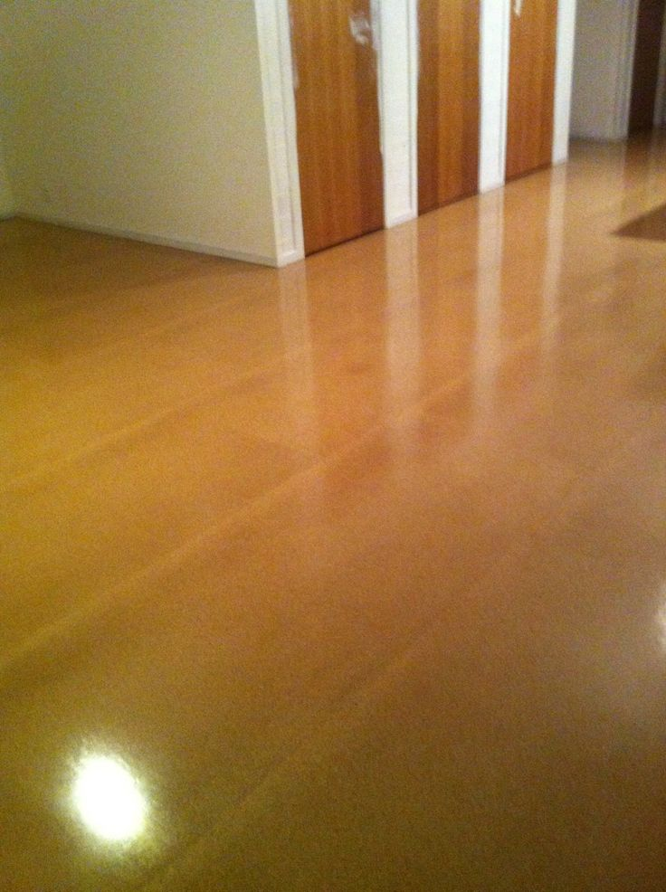 gumamela as alternative floor wax How to make your own floor wax polish using gumamela oil.