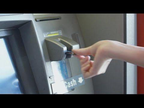 НИКОГДА не отрывайте глаз от кассира, если платите карточкой!. Обсуждение на LiveInternet - Российский Сервис Онлайн-Дневников