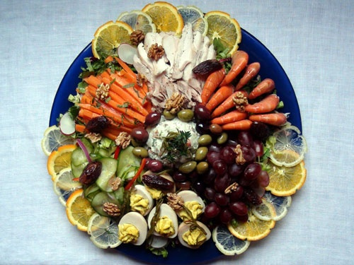 elizabethan era food recipes essay The purpose of this essay is to shed some light history of the elizabethan era food and cooking (pictured right: elizabethan feast depicted with a.