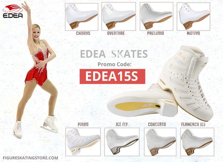 Ccs skate shop coupon codes