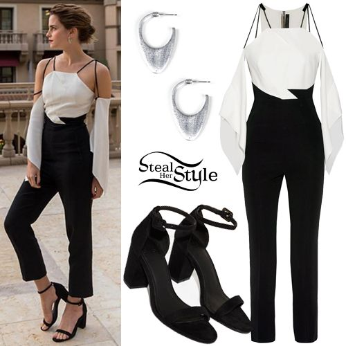 147 Best Images About Sreal Her Style On Pinterest Cara Delevingne Laura Marano And Ariana Grande