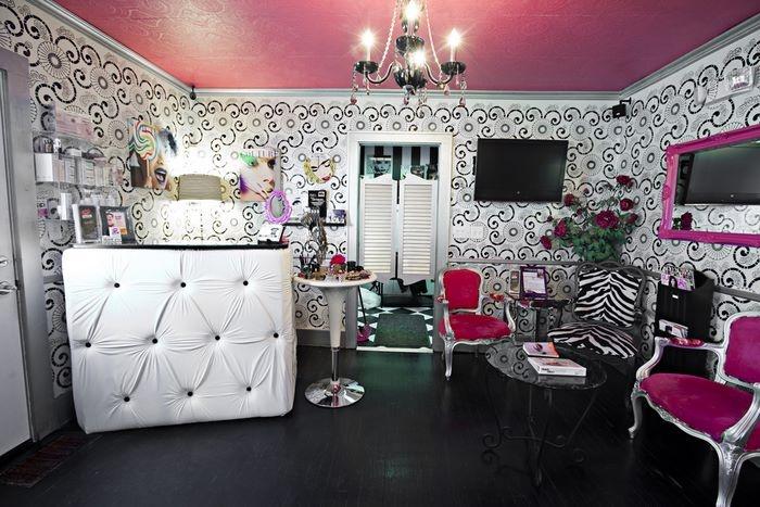 14 best tablouri elegante pentru living images on for Salon lounge