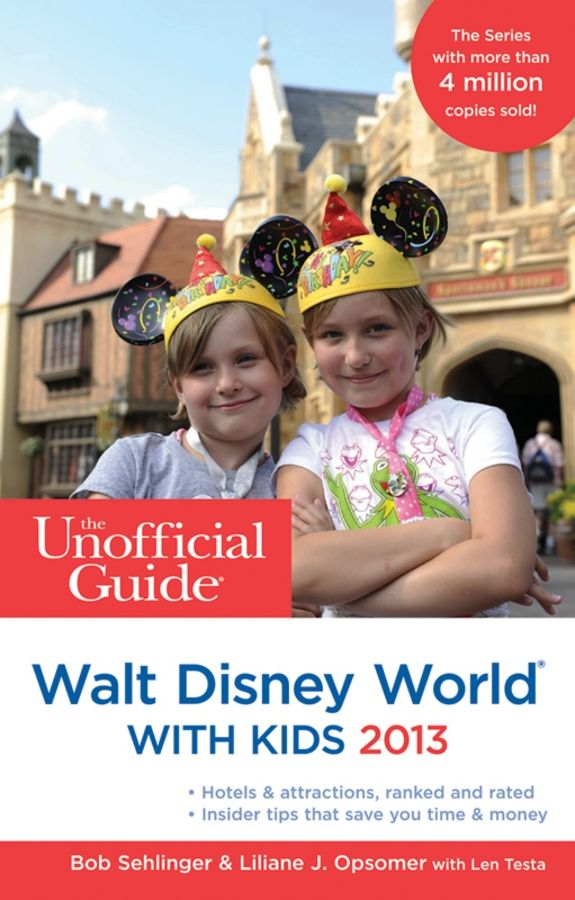 Undercover Tourist Sweepstakes. Pick me!Kids 2013, Walt Disney World, Unofficial Guide, Disney World, Guide To, Disney Trips, Disney Vacations, 2013 Unofficial, Disney Worlds