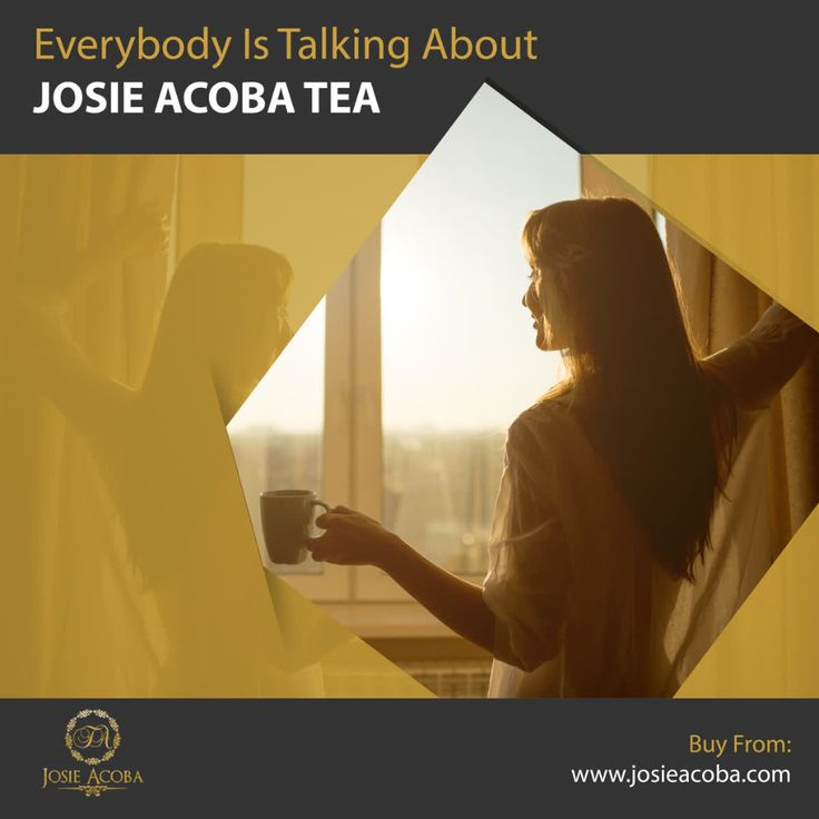 As easy as drinking two cups of tea a day, and your body will thank you for it!    The best step towards the best version of you!    You go, girl,      #JosieAcoba #Fatburner #Fitnessgoals #Herbaltea #Naturalweightloss #Fitnesslife #Healthylife #detox #detoxtea #detoxify #Happyclient #cali #californiagirls #calilife #teatox #tealovers #detoxing #teacup #tealove #instatea #teaaddict #cleanse #healthy #eatclean #drinkclean #fitnessmotivation #organic #holisticliving #digestionsupport #metabol